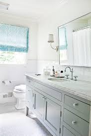 country bathroom vanities Bathroom Traditional with bath bathroom