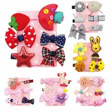 <b>Children</b> Summer <b>Style Shiny</b> Butterfly Hairpins Girls Hair ...