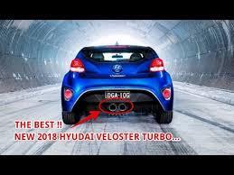 2018 hyundai veloster n.  veloster 2018 hyundai veloster turbo specs to hyundai veloster n