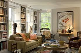 cozy living rooms. Cozy Living Room Traditional-living-room Rooms