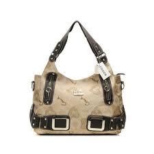 Coach Lock In Monogram Medium Khaki Luggage Bags Byz Wholesale Price  Cheap  Discount Coach Waverly In Signature Large Khaki Totes Dnx