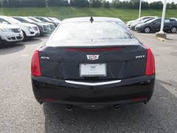 2018 cadillac ats coupe. beautiful ats 2018 cadillac ats coupe 2dr 20l luxury rwd  click to see full  to cadillac ats coupe