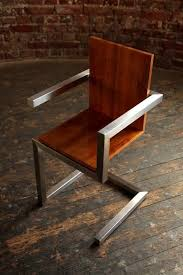 furniture architecture. Imposing Architecture Furniture Design On Intended For The Cologne Chair Designed By Lukas Reimbold Architect Flat 8
