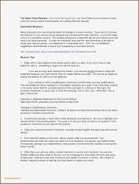 Career Objective For Real Estate Resume Real Estate Resume Objective Luxury Real Estate Resume