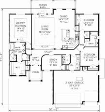how to make a floor plan in excel elegant how to draw house plans with excel