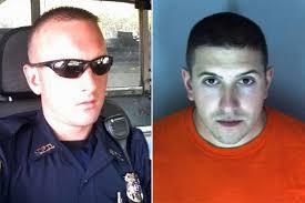 Gay male twinks cops