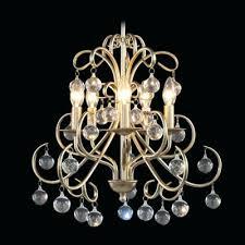 hanging lovely small crystal globes vintage wrought iron chandelier for living room globe uk chande