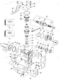 Glamorous polaris 400 engine diagram photos best image engine