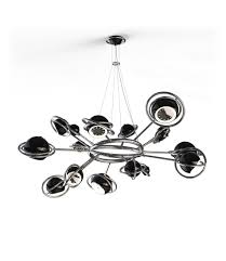 the best contemporary lighting a mid century modern chandelier mid century modern chandelier the best