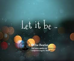 background images with quotes for facebook. Exellent Background Background Images With Quotes For Facebook In E