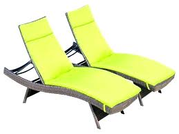 lounge chair pads outdoor outdoor outdoor lounge chair cushions within pool lounge chair cushions