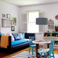 office playroom ideas. best 25 multipurpose room ideas on pinterest guest cream game furniture and murphy bed with desk office playroom a