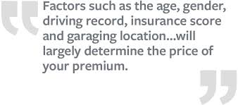 Quote Insurance Impressive 48 Questions To Ask Your Car Insurance Agent Travelers Insurance