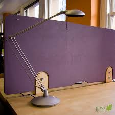 ikea office dividers. Desk Dividers! Much More Fun Than Card Board! Ikea Office Dividers I