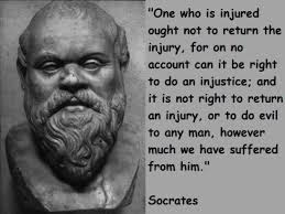 Best Philosophical Quotes Best Collected Quotes From Socrates Quotes Pinterest Socrates