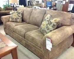 leather sofas and chairs. Delighful And Fake Leather Sofa Couches Showroom Furniture Sofas Chairs  Brown Distressed Look Faux To Leather Sofas And Chairs U
