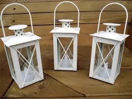 outdoor candles lanterns and lighting. Outdoor Candle Lantern Candles Lanterns And Lighting