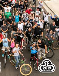Design Your Own Bmx Plate Se Catalog 2019 By Se Bikes Issuu
