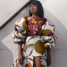Yhebe Design Vlisco Co Yhebe Design Fashion Looks By Yhebedesign Who