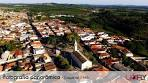 imagem de Coqueiral Minas Gerais n-15