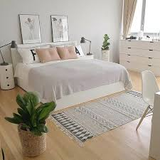 swedish bedroom furniture. Wonderful Furniture Swedish Bedroom Furniture White And Grey Master Interior Design  Country   Inside Swedish Bedroom Furniture