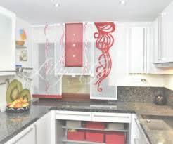 Vorhänge Für Küche Luxus Moderne Küchengardinen Bestellen