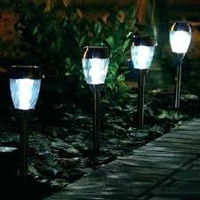 best solar garden lights best solar spot lights best solar outdoor lights high quality solar landscape