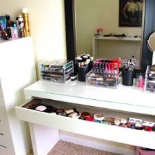 makeup organizer ideas 2017 ideas pictures tips about make up