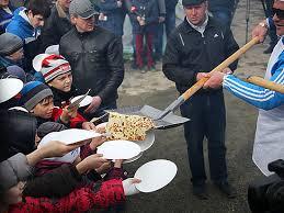 В Кремле уверяют, что дотационный Крым экономически выгоден России - Цензор.НЕТ 7669