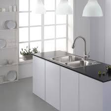 Stainless Steel Kitchen Table Ikea Kitchen Sohor