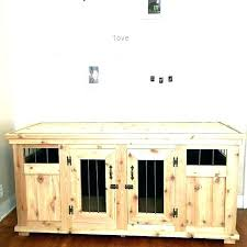 furniture pet crates. Fine Crates Pet Crate Furniture Fancy Dog Crates Bench  Luxury Sold S Direct Reviews Ruffhaus Wood  And Furniture Pet Crates D