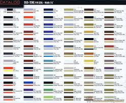 Surprising Two Tone Color Schemes 22 With Additional Layout Design  Minimalist with Two Tone Color Schemes