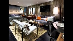 candice olson bedroom designs. Luxurious Master Bedrooms By Candice Olson. Home Design Ideas Olson Bedroom Designs I