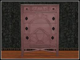 pink painted furniture. RE Pink Chalk Painted Chest Of Drawers - Antique Decoration Pink Painted Furniture