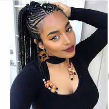 new style hair braids new style hair braids hairstyles number one in the world trends