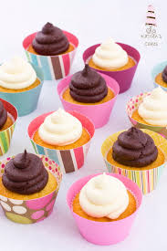How To Bake Cupcakes A Beginners Guide