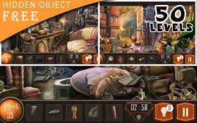 Play the best free hidden object games online with hidden clue games, hidden number games, hidden alphabet games and difference games. Amazon Com Hidden Object Game 50 Level Of Treasure Library Free Appstore For Android