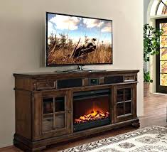 medium oak home decorators collection fireplace stands compressed depot canada tv