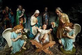 Znalezione obrazy dla zapytania życzenia na boże narodzenie