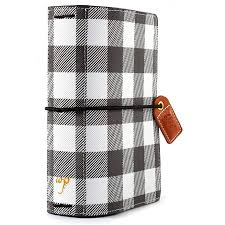 Travelers Notebook Websters Pages Color Crush Pocket Travelers