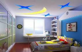 Concept Interior Paint Home Design With New Designs Latest Wall For Ideas