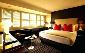 romantic bedrooms for couples. Romantic Bedroom Themes Lovely Decorations Ideas For Couples Decorating . Bedrooms