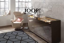 Moderne Teppiche Esszimmer Schiebegardinen Ideen