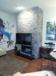 Wall Mantel Shelf  Mantel Shelf For Your Fire Place U2013 Home Decor NewsShelf For Fireplace