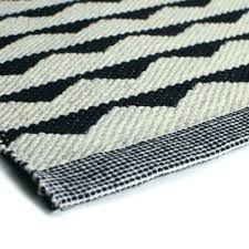 black and white hallway rug living black and white runner rug black white striped runner rug black and white hallway