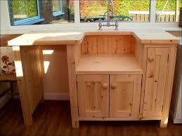Portable Kitchen Cabinet Kitchen Ikea Portable Kitchen Ikea Modular Kitchen Ikea Kitchen