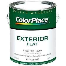 Chart Tape Walmart Walmart House Paint Outdoor 5 Gallon Exterior Codepass Co