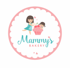 Cupcake Logo Designs 212 Logos To Browse