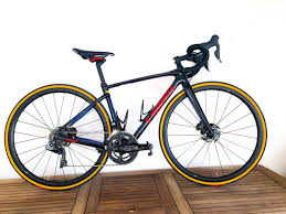 2018 Ride Captain Specialized Bikes For Sale Hotchillee