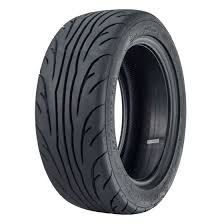 Buy Nankang Sportnex Ns 2r Tyre Demon Tweeks